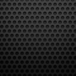 BO-Play-Free-Black-Dotted-Seamless-Pattern-2